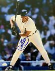 10 Baseball Autographs We Want More Of 15