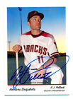 2016 Topps Archives Snapshots Baseball Cards 6