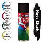 Spray Paint Abro Multipurpose Aerosol Touch Resistant Finish-car And Bike-400 Ml