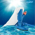 Mini Durable Easy Use Vacuum Cleaner Swimming Pool Cleaning Tool Suction Head