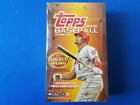 2012 TOPPS BASEBALL SERIES 2 HOBBY BOX FACTORY SEALED *SP8