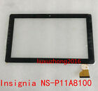 Touch screen digitizer For 11.6