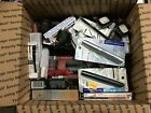 Wholesale Mixed Makeup Lot Assorted NAME BRANDS 100 pieces