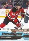 2016-17 Upper Deck Young Guns Checklist and Gallery 59