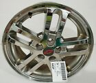 2002 05 Chevrolet Cavalier 16 opt PFC Chrome Aluminum Wheel 560 5145