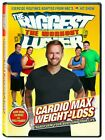 The Biggest Loser Cardio Max Weight Loss