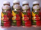Ideal Protein Strawberry Banana Pre Made Drinks 6 PAck New