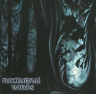 NOCTURNAL WINDS Everlasting Fall CD'99 GATESOFISHTAR,EMPEROR,ATTHEGATES,AMORPHIS
