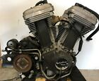 2006 06 Buell Lightning XB9S XB9 SX Engine Motor Complete GUARANTEE