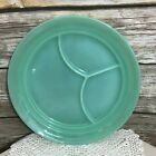 Vintage Fire King Jadeite 9-3/4