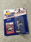 Starting Lineup Dwight Gooden Sports Super Star Collectible Sealed