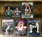 Stephen Curry Rookie Cards and Autograph Memorabilia Guide 16