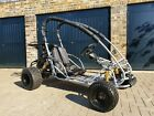 Off Road Buggy newly refurbished