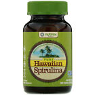 Nutrex Hawaii Pure Hawaiian Spirulina 500mg Tablets 200ct