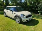 LARGER PHOTOS: 2010 Mini Hatchback 1400cc