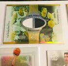 The Big Fundamental Retires! Top 10 Tim Duncan Cards of All-Time 30