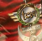 Ten - The Robe New/Sealedpersonal favorite of this epic AOR band