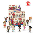 Funko Stranger Things Mystery Minis Blind Box Mini Figure 1 Full Case NEW