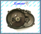MORINI 50CC KICK START GEAR SPRING SIDE CASE CLUTCH COVER MINI 50CC DIRT BIKE
