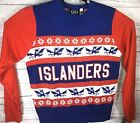 These Sports Ugly Sweaters Are the Ugliest 15
