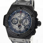 Hublot Big Bang King Power 48mm Limited 25 Stk Top Car Edition