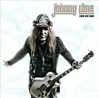 Livin' out Loud * by Johnny Lima (CD, Apr-2009, CD Baby (distributor))