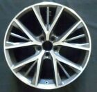 Volvo S90 V90 2017 2018 19 Factory OEM Wheel Rim B 70432 314285982