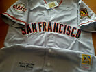 Ultimate San Francisco Giants Collector and Super Fan Gift Guide 39