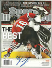 Chicago Blackhawks Collecting and Fan Guide 81