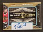2015-16 Upper Deck Black Diamond Hockey Cards 15