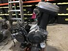 01 Buell Blast 500 Complete Engine Assembly 14,806 Miles OEM -073