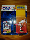 1994  ROGER CLEMENS - Starting Lineup - SLU - Sports Figurine - Boston Red Sox