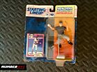 Starting LIneup 1994 Robby Thompson Giants Baseball Cooperstown Collectibles MLB