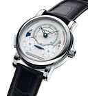 Montblanc Homage to Nicolas Rieussec I Limited Edition Watch FULL SET