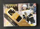 2014-15 Upper Deck Ultimate Collection Hockey Cards 12