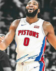 Andre Drummond Cards and Memorabilia Guide 50