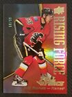 2015-16 Upper Deck Full Force Hockey Cards 19