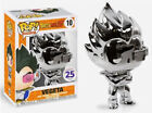 Ultimate Funko Pop Dragon Ball Z Figures Checklist and Gallery 144
