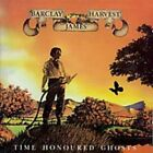 Barclay James Harvest - Time Honoured Ghosts [CD]