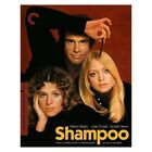 CRITERION COLLECTIONS BRCC2948BD SHAMPOO BLU RAY 1975 WS ENGLISH UNCOMPRESSE