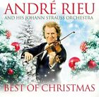 Andre Rieu - Best Of Christmas [CD]