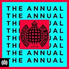 NEW The Annual 2019 Ministry Of Sound Ministry Of Sound S Flagship Brand UK FAST