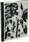 Detailed Introduction to Collecting Andy Warhol Memorabilia 27