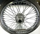 Kawasaki Vulcan VN 800 CUSTOM Front Wheel Rim STRAIGHT (No Tire) 21