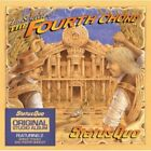 Status Quo - In Search Of The Fourth Chord [CD]