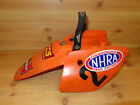 2003 KTM 50 Senior Adventure Rear Fender Plastics