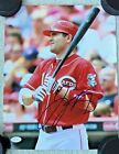 Joey Votto Rookie Cards and Autographed Memorabilia Guide 30