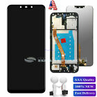 For Huawei Mate 20 Lite LCD Display Touch Screen Digitizer Assembly Replacement