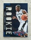 Top Kawhi Leonard Rookie Cards to Collect 19