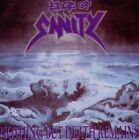 Edge Of Sanity - Nothing But Death Remains [CD]